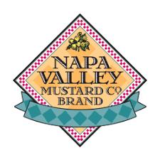napa valley ground mustard napa valley beaverton foods