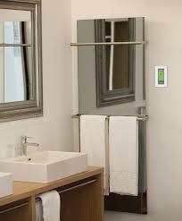 Bathroom Mirror Hinges Bathroom Interior Hinges Shaver Socket Kit Pads Types