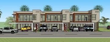 Commercial Office Floor Plans House Designer And Builder House Plan Designer Builder