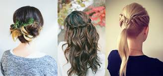 hair up styles 2015 10 christmas party hairstyle ideas looks 2015 xmas hairstyles