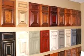 diy kitchen cabinet refacing kits cabinets ideas home depot do it