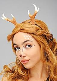 fawn headband fawn horn headband co uk toys