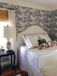 no room for dresser in bedroom my bedroom makeover the gardener u0027s cottage