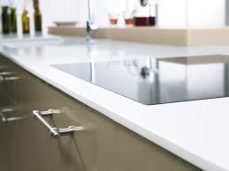 plan de travail cuisine en resine de synthese cuisine plan de travail évier et vasques en v korr