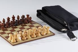 travel chess set images Chess house just in time top rated travel chess set back in jpg