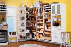 20 smart kitchen design ideas 4394 baytownkitchen