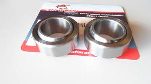 all balls s arm bearings harley flh touring 2002 to 2015 vtwinmania