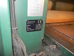 adige sys adilas 2 laser cutting machine exapro