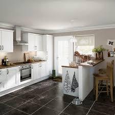 193 best kitchen diner ideas images on pinterest b u0026q kitchens