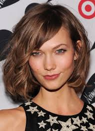 soft curl hairstyle 21 stylish and glamorous curly bob hairstyle for women hottest