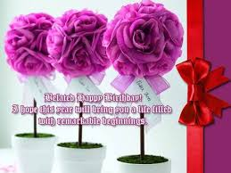 belated happy birthday wishes sorry late birthday quotes