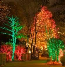 42 christmas lights images christmas lights