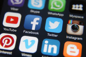 Seeking 1 Channel Social Media Tips For Financial Advisors Seeking Alpha