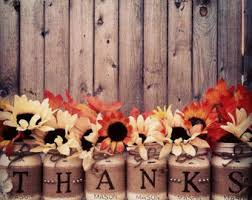 thanksgiving decor etsy