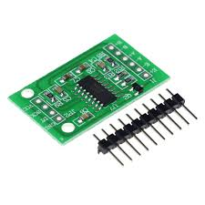 compare prices on diy pressure sensor online shopping buy low