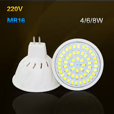 online get cheap lighting for kitchen aliexpress com alibaba group
