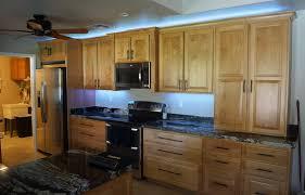 custom kitchen cabinets phoenix az cabinet installer kitchens