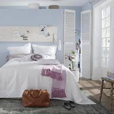 kleine schlafzimmer einrichtungstipps für kleine schlafzimmer tiny houses