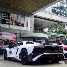 lamborghini aventador insurance lamborghini aventador sv luxury cars lamborghini