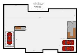 Manor House Floor Plan 7 Bed Detached House For Sale In Manor House Little Aston