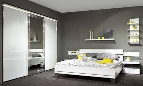 komplette schlafzimmer modern schlafzimmer komplett modern