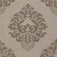 Damask Rugs Damask Pattern Rug Roselawnlutheran