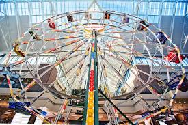 scheels black friday ads scheels in eden prairie expands adds a ferris wheel and massive