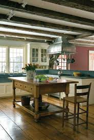 kitchen island farm table kitchen island farm table best 25 farmhouse kitchen island ideas