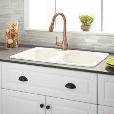 Best Stainless Kitchen Sink by Kitchen Awesome Deep Kitchen Sinks Cast Iron Sink Stainless