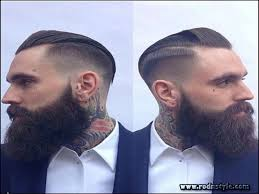 barber haircut styles 10 gallery of barber shop haircut styles rod n style