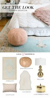 home essentials list items needed for moving into apartment create serene bedroom with