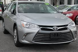 used lexus for sale orlando used car specials orlando fl used toyota dealer central florida