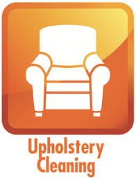 Upholstery Orange County Upholstery Cleaning Irvine Orange County Ca Active Chem Dry