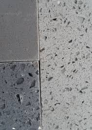 different shades of gray grey quartz grey quartz with grey quartz latest duke stone of