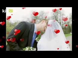 montage vidã o mariage montage vidéo kizoa anniversaire mariage