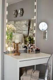 Ikea Vanity Desk Ikea Micke As Vanity Desk Dressing Table White Minimalist Desk