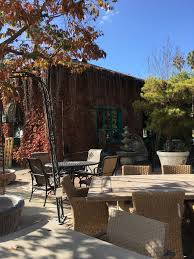 Best Place To Buy Outdoor Patio Furniture by Fishbecks Patio Center In Pasadena Ca Patiostylist