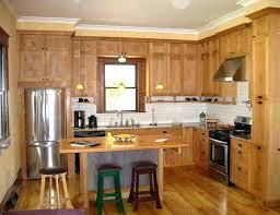kitchen design with island layout small u shaped kitchen designs with breakfast bar l ideas island