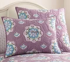 Pottery Barn Brooklyn 382 Best Bedding U003e Quilts U0026 Comforters Images On Pinterest