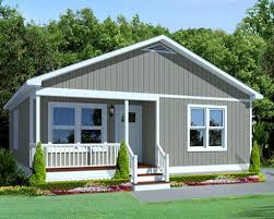 Small Mother In Law House Small Modular Cottages Excel Homes Which Has Built 28 000