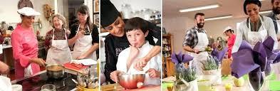 cours de cuisine ado cours cuisine enfant gourmand cuisine pour matching kitchen and
