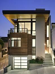 home design exterior software exterior home design exterior home design fresh house color scheme