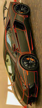 Coolest Lamborghini by Best 20 Lamborghini Aventador Ideas On Pinterest Lamborghini