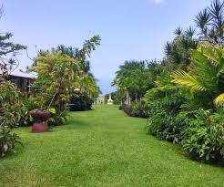 Kona Botanical Gardens Welcome Paleaku Gardens Peace Sanctuary