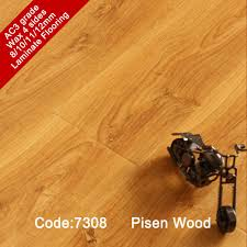 specification of parquet specification of parquet suppliers and