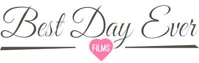 wedding cinematography wedding cinematography best day
