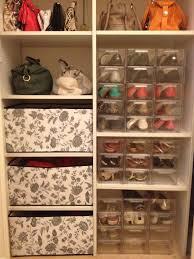 stupefying how to organize shoes in closet closet u0026 wadrobe ideas