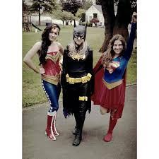 Batgirl Halloween Costume 111 Kraecosplay Images Cosplay Costumes Bats