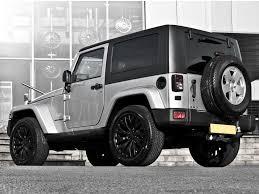 kahn jeep interior project kahn jeep wrangler silver 2011