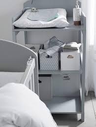 chambre bébé vertbaudet emejing boite rangement chambre bebe contemporary design trends
